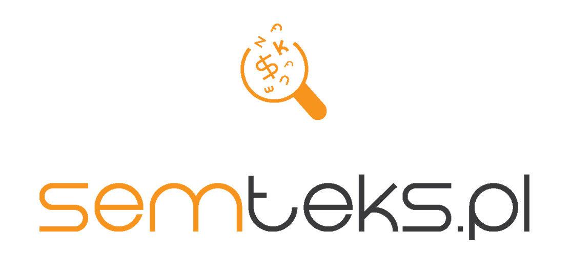 Semteks – Algorytm Fonetyczny Dla Języka Polskiego